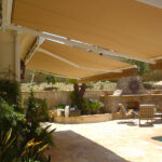 WSIM Retractable Awning 2